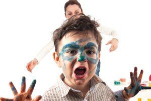 Psicopedagogo Las Palmas | TDAH | Psicotogether