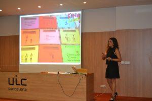 Dra. Zaira Santana Amador
