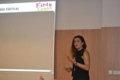 Zaira Santana Amador