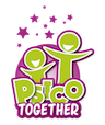Psicotogether