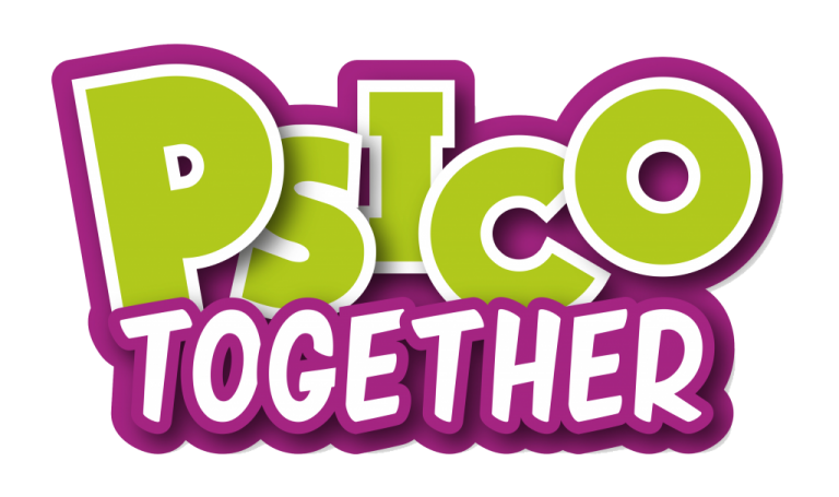 LOGO_PSICO-TOGETHER_TEXTO-1024x606