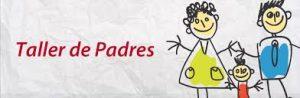 Talleres para Padres